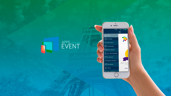 Apps for your events